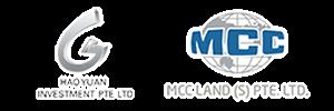 One Bernam-Condo-Developer-Logo